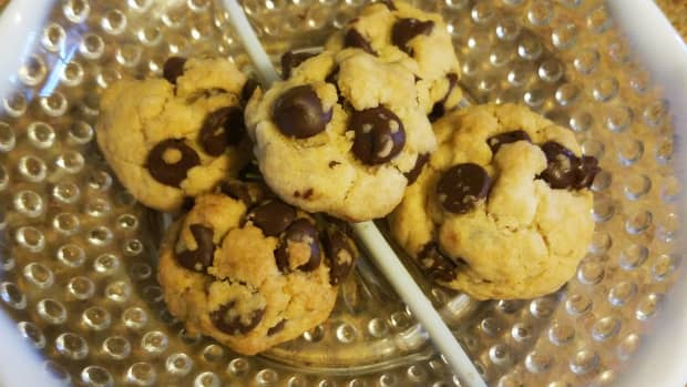 simple-and-delicious-eggless-chocolate-chip-cookie-recipe