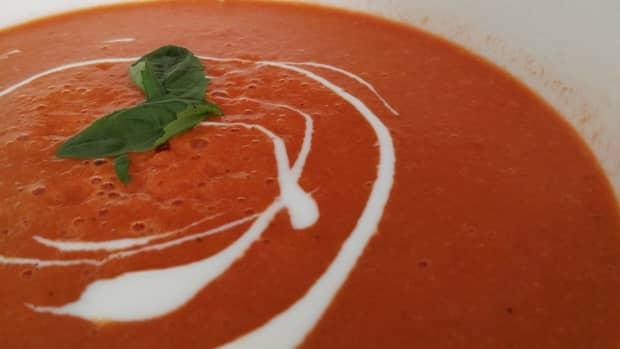 copy-cat-heinz-tomato-soup