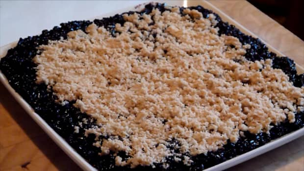 how-to-cook-biko-a-wonderful-sweet-dessert-from-the-philippines-made-from-sticky-rice