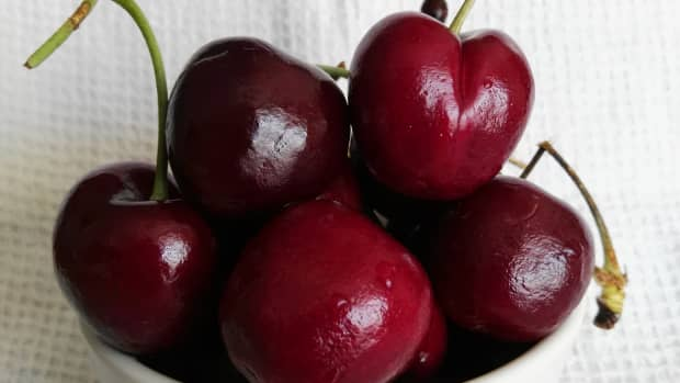 homemade-cherry-pie-filling-recipe
