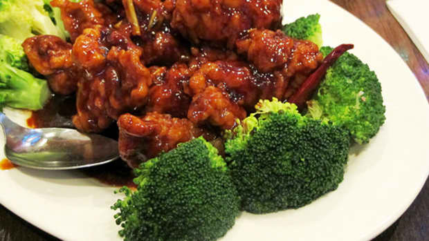 the-story-of-general-tsos-chicken