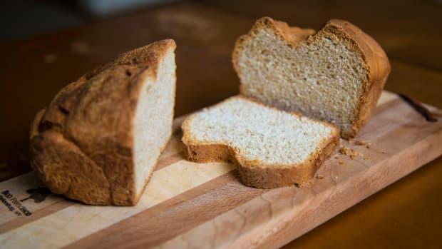naylor-bread-an-intermediate-recipe