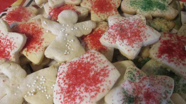 my-christmas-cut-out-sugar-cookies