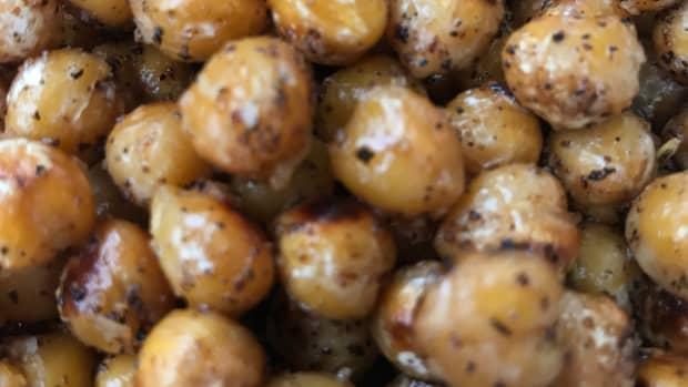 roasted-chickpeas-recipe