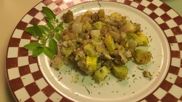 yellow-squash-casserole