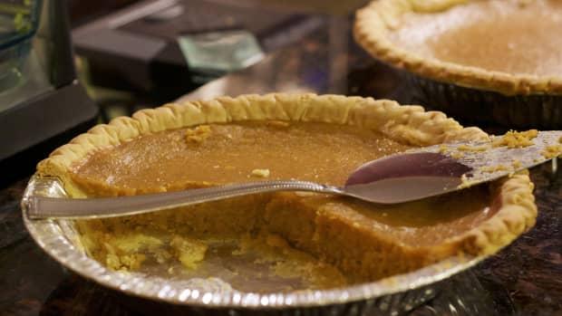 exploring-pumpkin-pie
