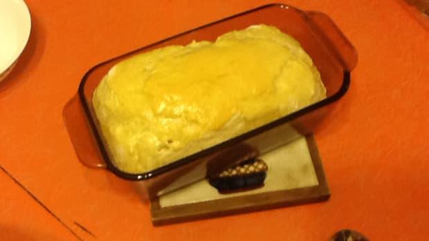 homemade-white-bread