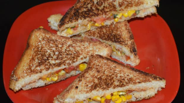 how-to-make-corn-sandwich-or-spicy-and-tasty-sweet-corn-sandwich