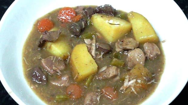 pheasant-pigeon-and-woodcock-wild-game-stew-recipe
