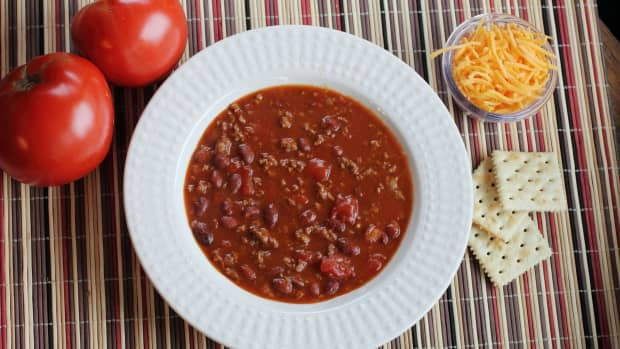 exploring-chili-facts-folklore-and-fun-recipes