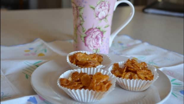 how-to-make-honey-joy-biscuits-cookies-recipe