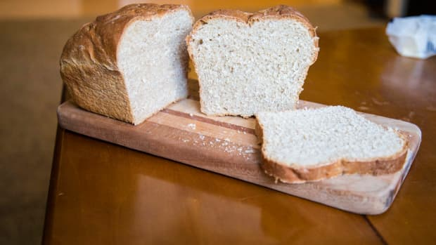 marys-bread-a-delicious-buttermilk-loaf