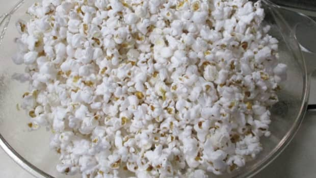 minnesota-cooking-stir-crazy-for-popcorn