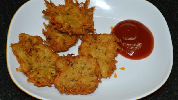restaurant-style-hash-browns-recipe
