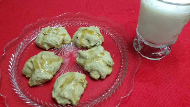 applesauce-raisin-cookie-recipe