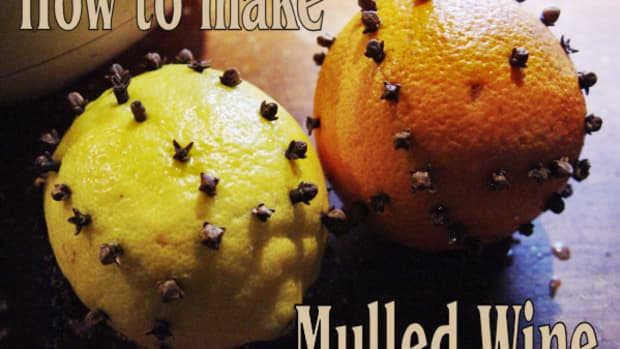 how-to-make-the-best-mulled-wine