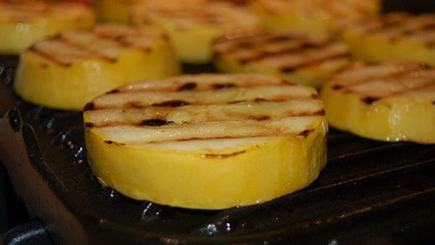 7-best-recipes-for-cooking-squash