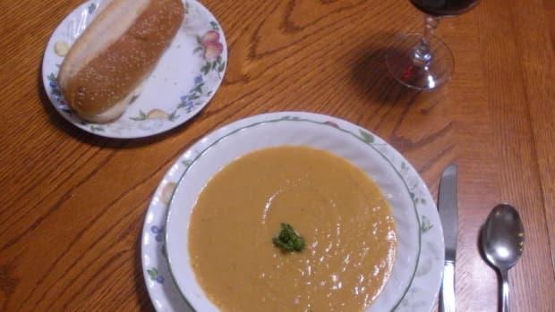 french-canadian-yellow-split-peas-soup-vegetarian-redux