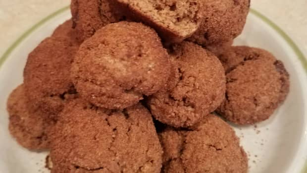 delicious-chocolate-chip-snickerdoodles