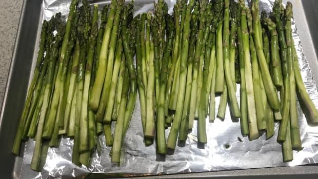shaved-asparagus-recipe