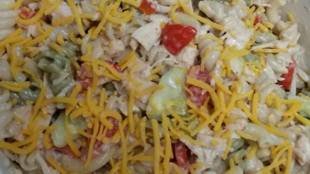 caesar-chicken-pasta-salad-recipe