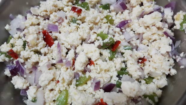 easy-vegan-tofu-scamble-recipe