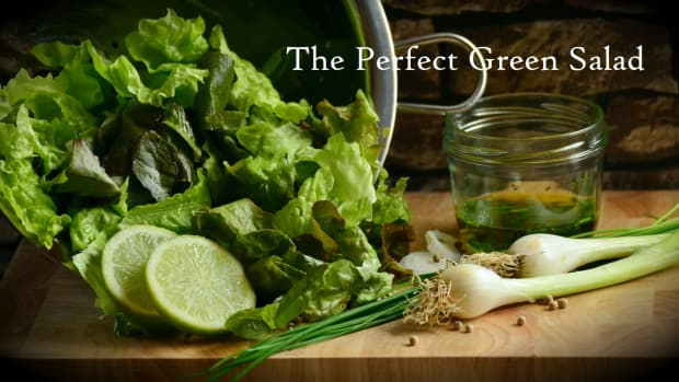 the-perfect-green-salad