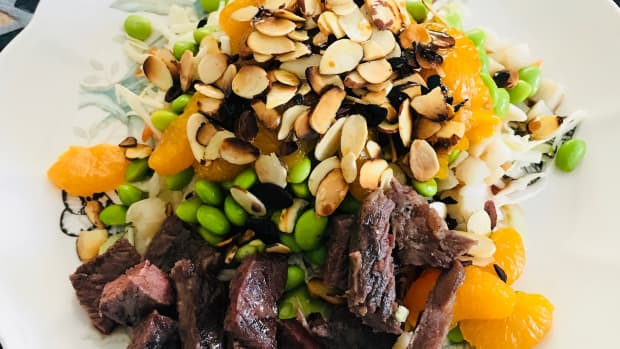 easy-chinese-salad