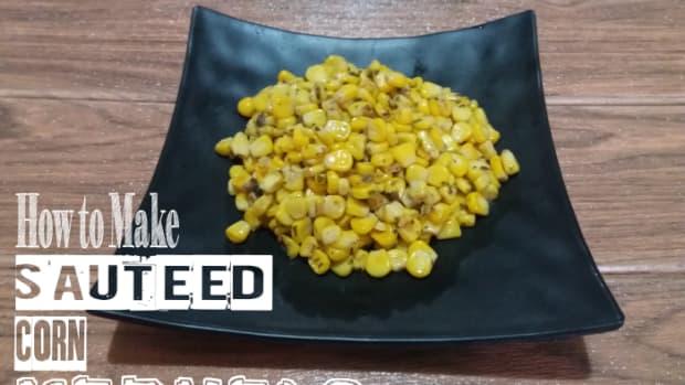 how-to-make-sauteed-corn-kernels
