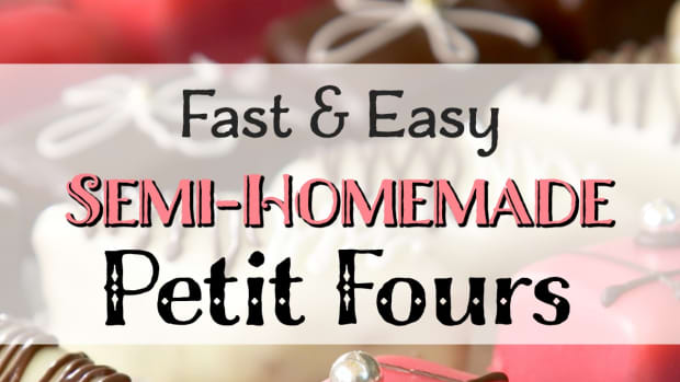 the-worlds-easiest-petit-fours-recipe