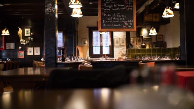 5-restaurant-rumors-debunked