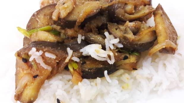 easy-vegan-eggplant-curry-recipe