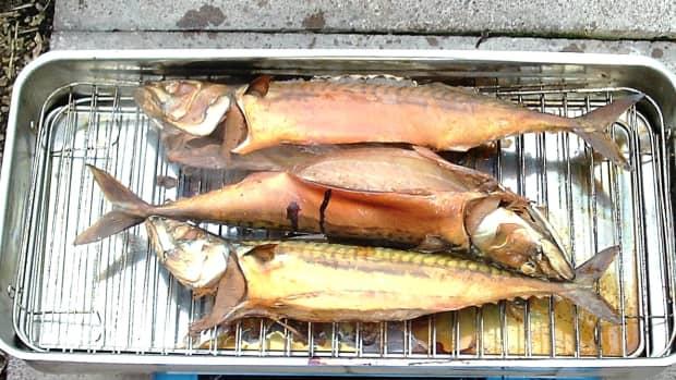 how-to-smoke-whole-mackerel