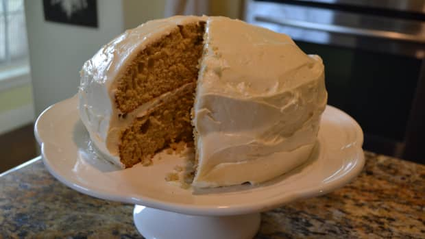 easy-how-to-make-a-spice-cake-from-a-yellow-or-white-cake-mix