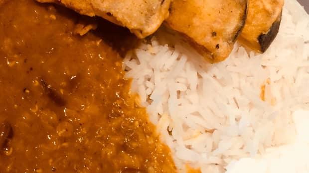 curry-feast-from-an-empty-fridge