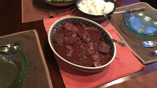 tender-pork-stewed-in-peaches-and-blackberries-recipe