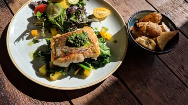 modern-irish-food-in-3-memorable-meals