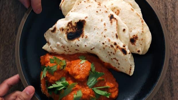 how-to-make-chicken-tikka-masala
