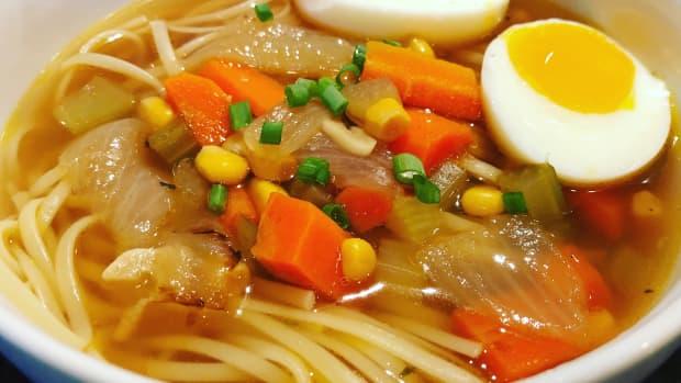 kid-approved-noodle-soup