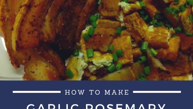 how-to-make-garlic-rosemary-pork-belly-with-fried-tofu