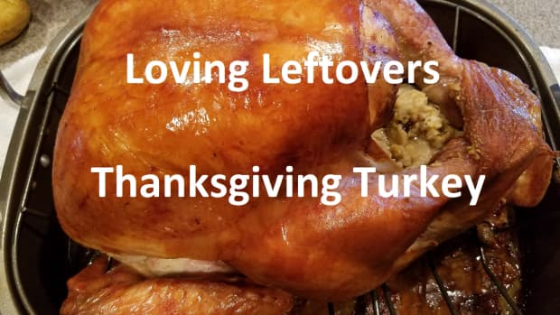 loving-leftovers-too-much-turkey