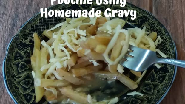 how-to-make-poutine-using-homemade-gravy-a-canadian-inspired-snack