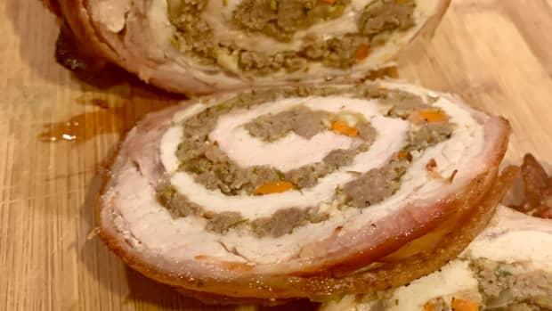 pork-three-way
