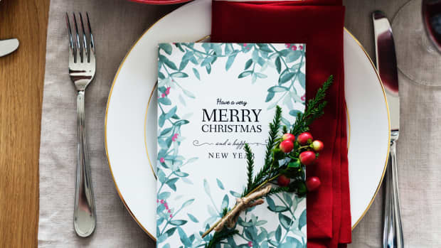 delicious-clean-eating-traditional-christmas-dishes