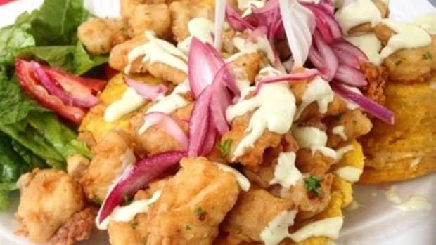 nato-fish-in-el-chorrillo-panama-the-best-seafood-restaurant-in-panama