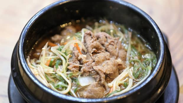korean-food-you-should-try