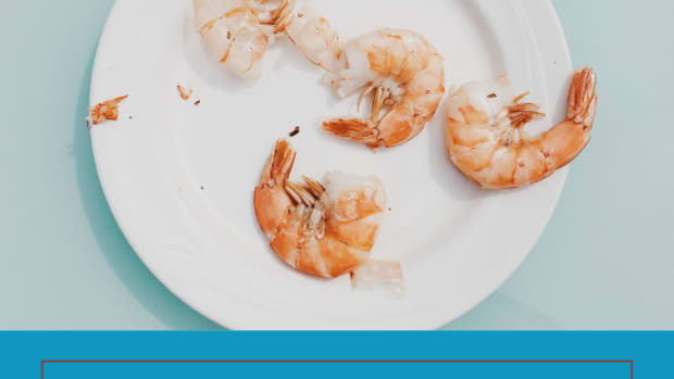 shrimp-creole-charleston-style