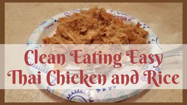 clean-eating-easy-thai-chicken