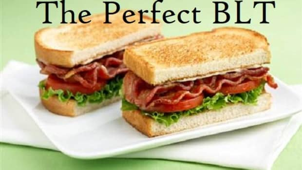 steps-to-the-perfect-blt-bacon-lettuce-tomato-sandwich