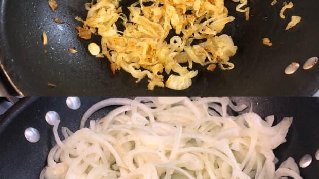 caramelized-onions-recipe